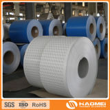 bobina di alluminio pre verniciata