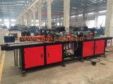 Fábrica de máquina da soldadura do fechamento da cunha do andaime feita em China