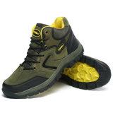 شعبيّة بالجملة مهرجان مادّة [منس] أحذية خارجيّة