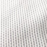 Home Textile를 위한 좋은 Quality Cheap 100%년 Polyester Knitted Fabric