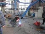 Braccia fissate al muro dell'estrattore del vapore di Erhuan con 360 gradi