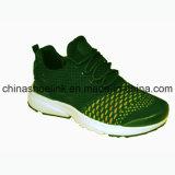 عظيم أسلوب رجال أحذية يركض حذاء رياضة