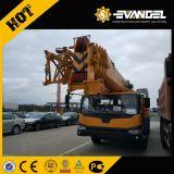 Série K 40tonne Modèle Populaire Camion grue mobile QY40K