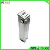 Batteria elettrica della bici del migliore litio ricaricabile di costo 36V 13ah