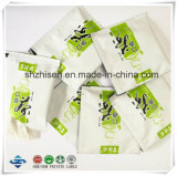 OEM / ODM Factory feuille de lotus Thé thé Chinese Herbal Slimming Tea