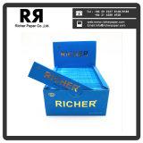 Насыщенные табак сигареты динамического документы 70*36мм