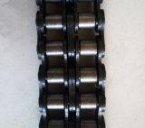 catena 16A-1 del rullo 80-1r