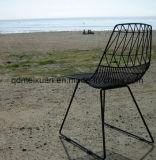 디자이너, 단철 철사 의자, 북구는 먹는다 의자 창조적인 옥외 다방, 단철 (M-X3389)를