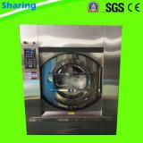 [30كغ], [50كغ], [100كغ] آليّة صناعيّ مغسل معمل [وشينغ مشن] كلّيّا