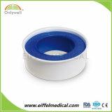 Primeiros socorros de algodão descartável fita adesiva de óxido de zinco