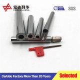 De Boorstaaf van het Carbide van de Houders van het Hulpmiddel van het Malen van het Carbide van het wolfram