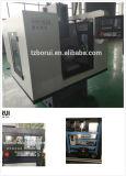 Unterrichtende GSK Siemens Metall-CNC-Minifräsmaschine Vmc3020