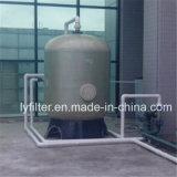Preço de amaciante de água comercial automática, sistema de amaciante de água Industrial