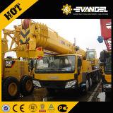 25 kleiner LKW-Kran des Tonnen-mobiler Kran-Preis-Qy25k5-I