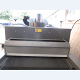 Machine d'impression TM-UV1200 UV