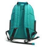 Neues Tendenz-Produkt-Segeltuch und Oxford-materieller Zoll, der reisenden Rucksack-Beutel wandert