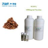 72mg/Ml 니코틴 -1000mg/Ml 니코틴