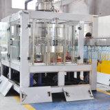 高品質の低価格水瓶詰工場の販売