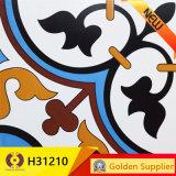 300X300mmの建築材料の壁のタイルの陶磁器の床タイル(H31439)