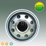 Filtro de aceite hidráulico para piezas de repuesto (CCA302CD)