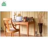 의자 최신 판매를 가진 나무로 되는 현대 작풍 책상