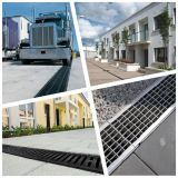 Venda a purga de água de resina quente utilizados para a construção de estradas