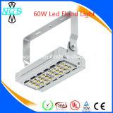 Proyector LED para exteriores, de la Lámpara de LED