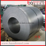 Centre de détection et de contrôle recuit continu d'acier de Baoshi dans le prix bon marché