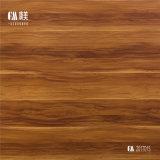 Papel de madeira da grão da função decorativa para Funiture/revestimento