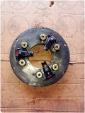 El motor Zhbp1 P10 del Hf de la potencia parte la placa de presión de embrague 495g-15002