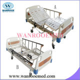 Bae501e Qualitäts-elektrisches Krankenhaus-Multifunktionsbett mit mit Extension