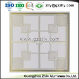 Китай на заводе прямая продажа опоры маятниковой подвески с металлическими покрытие потолка - Citylink печати