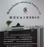 Impianto di lavaggio industriale del pavimento di spinta della mano da vendere