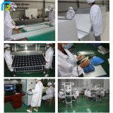 comitato delle cellule di sistema solare 100W per il generatore solare