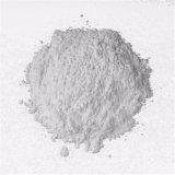Cellulose directe de la qualité CAS 9004-34-6 d'usine microcristalline