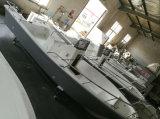 Cascas do barco da fibra de vidro do barco de pesca de Liya para a venda