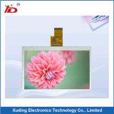 3.5 ``320*480 TFT Bildschirmanzeige-Baugruppe LCD mit Fingerspitzentablett