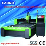 Лазер волокна CNC Ball-Screw точности Ezletter высокоскоростной (GL1530)