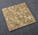 Плитка пола мраморный конструкции 2017 керамическая сделанная в Foshan