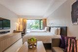 حديثة [سمبليسم] أسلوب خشبيّة أثاث لازم [هيغقوليتي] فندق أثاث لازم [سليد ووود] غرفة نوم مجموعة