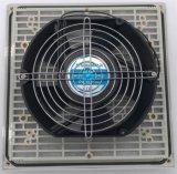 환기 냉각팬 필터 팬 가드 Spfd9805