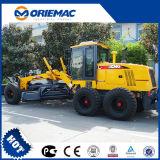 Sortierer des China-bester verkaufenmotor190hp billig Xcm Gr180