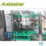 Безалкогольный напиток малой емкости может завод машинного оборудования завалки