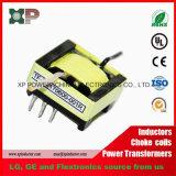 EPC17 de Goedgekeurde Transformator van de hoge Frequentie UL