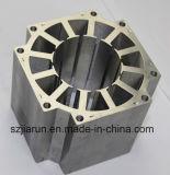 El tipo el estampador progresivo del estator de BLDC del estator del rotor del motor troquel/los útiles/molde