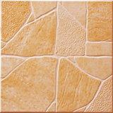 建築材料のホーム装飾のための陶磁器の床タイル