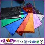 Folha plástica do espelho de PMMA/Plexiglass/Acrylic para a decoração