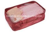 [سمبل تب] نيلون حمل سفر تخزين قماش حقيبة ([بد-1710084])