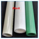 Pn12 tubo freddo del composto del rifornimento idrico di formato DIN8077 PPR