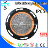 120W LED High Bay Light, High Power LED Light